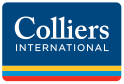 colliers intl