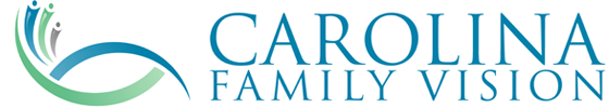 Carolina-Family-Vision-Logo-hr
