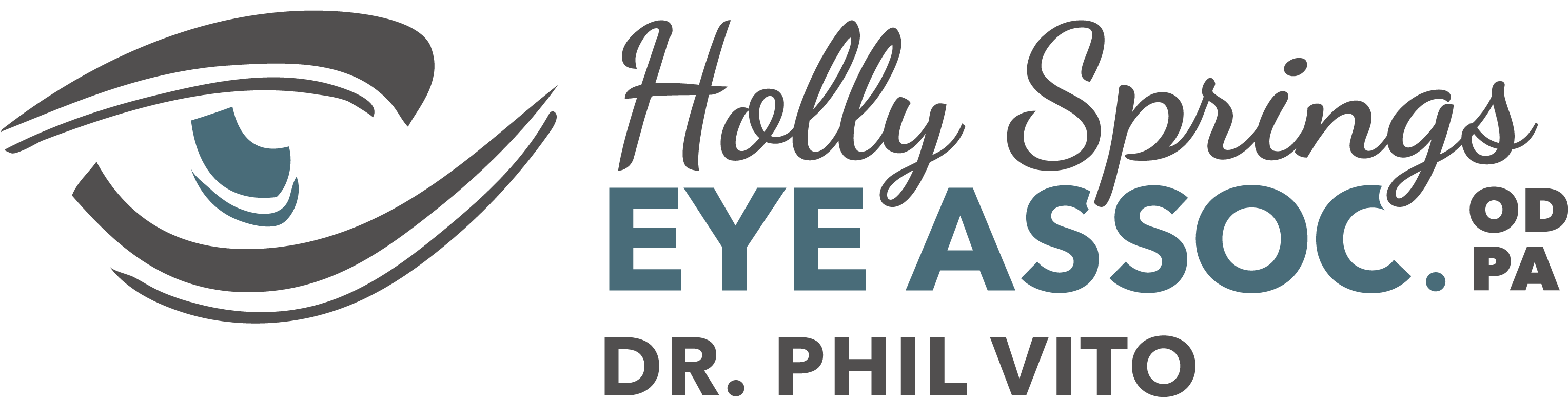 HSeye_logo_refresh_final(with_dr)