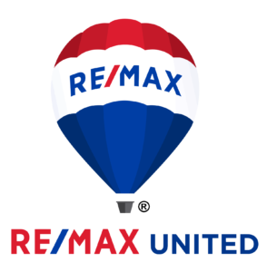 REMAX UNITED LOGOS 6-3