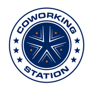 coworking_sta_logo-removebg-preview