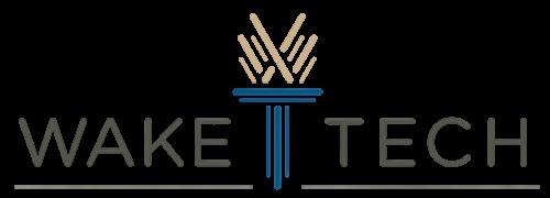 wake_tech_logo-removebg-preview