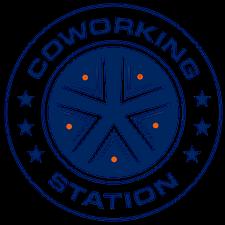 CoWorkingStation
