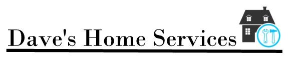 DavesHomeService
