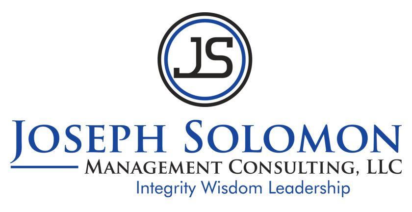 JosephSolomonMgmtConsulting
