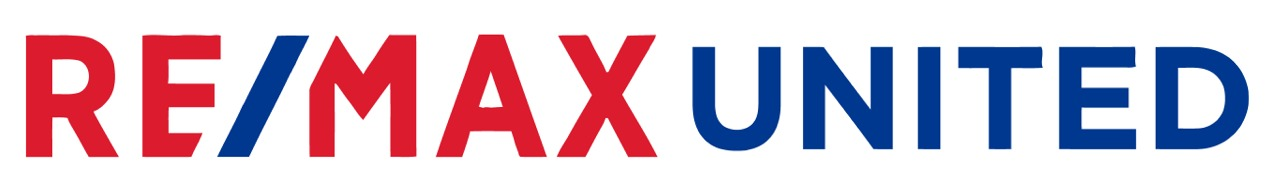 Remax United 2017