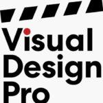 Visual Design Pro
