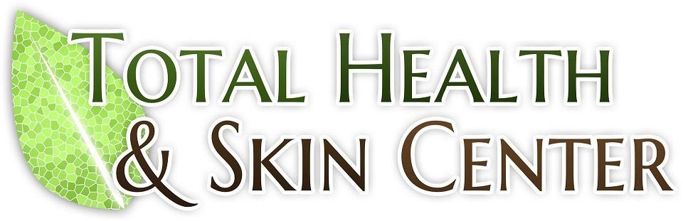total health & skin